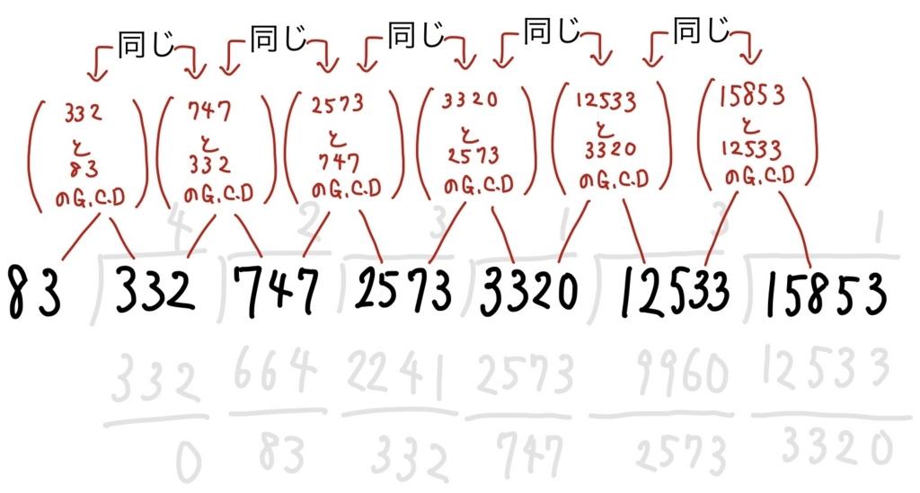 :20180815224923j:plain
